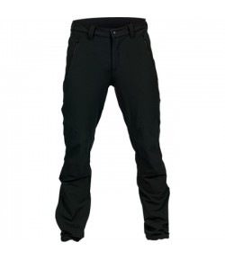 BERGANS KJERAG men Softshell pants