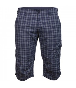 BERGANS UTNE men 3/4 pants