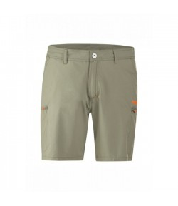 BERGANS IMINGEN men shorts