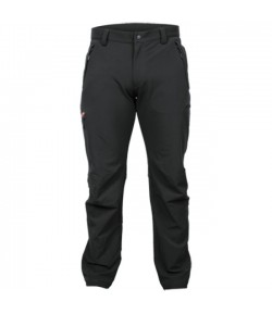 BERGANS KROSSO men Softshell pants