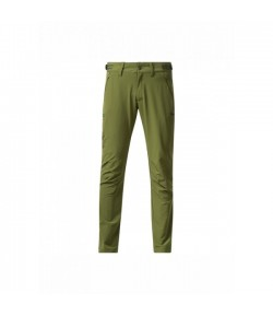 BERGANS TORFINNSTIND men Softshell pants