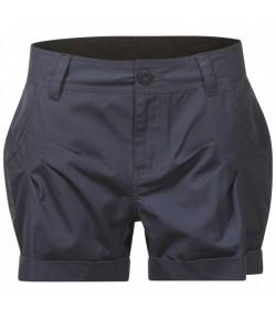 BERGANS MIANNA kratke nohavice
