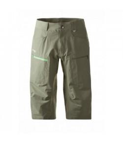 BERGANS UTNE men 3/4 pants
