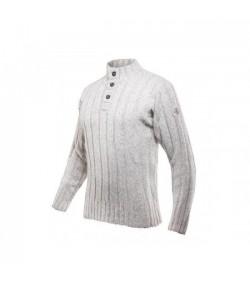 DEVOLD AMUNDSEN unisex sveter