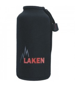LAKEN neoprA(C)novA? obal 600ml black