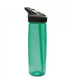 LAKEN JANNU TRITAN plastovA? flaL?a 750ml zelenA? BPA FREE