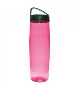 LAKEN TRITAN CLASSIC plastovA? flaL?a 750ml - BPA FREE ruLlovA?