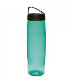 LAKEN TRITAN CLASSIC plastovA? flaL?a 750ml - BPA FREE zelenA?