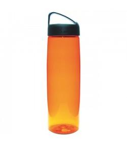 LAKEN TRITAN CLASSIC plastovA? flaL?a 750ml - BPA FREE oranLlovA?